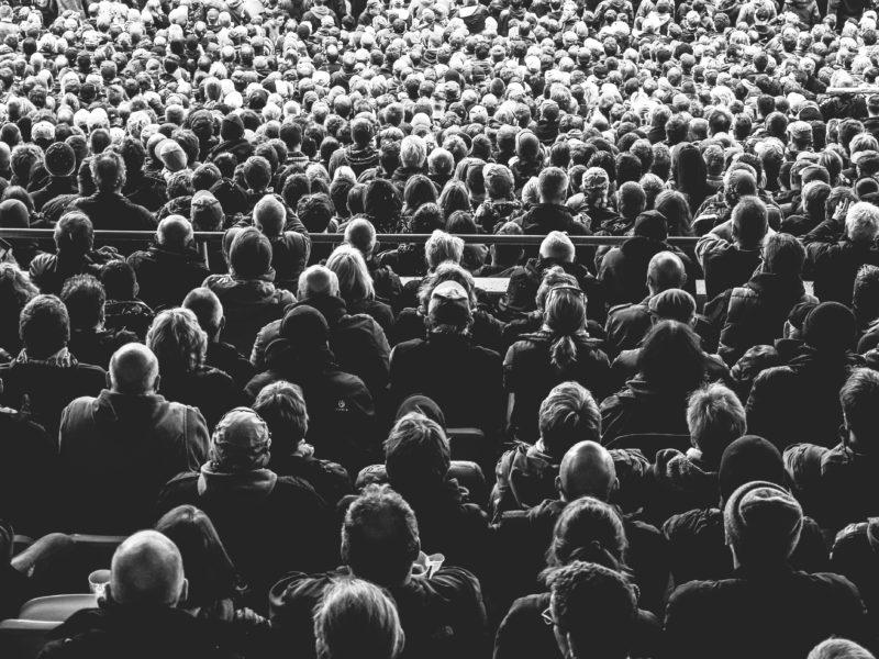 Mehr Demokratie beim Service public ist dringend nötig