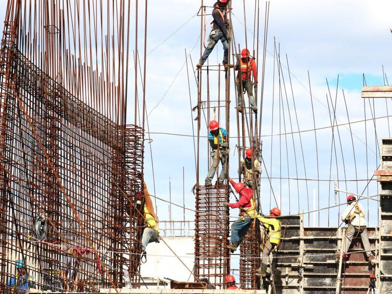 Das Rahmenabkommen und der Lohnschutz: eine erste Einschätzung