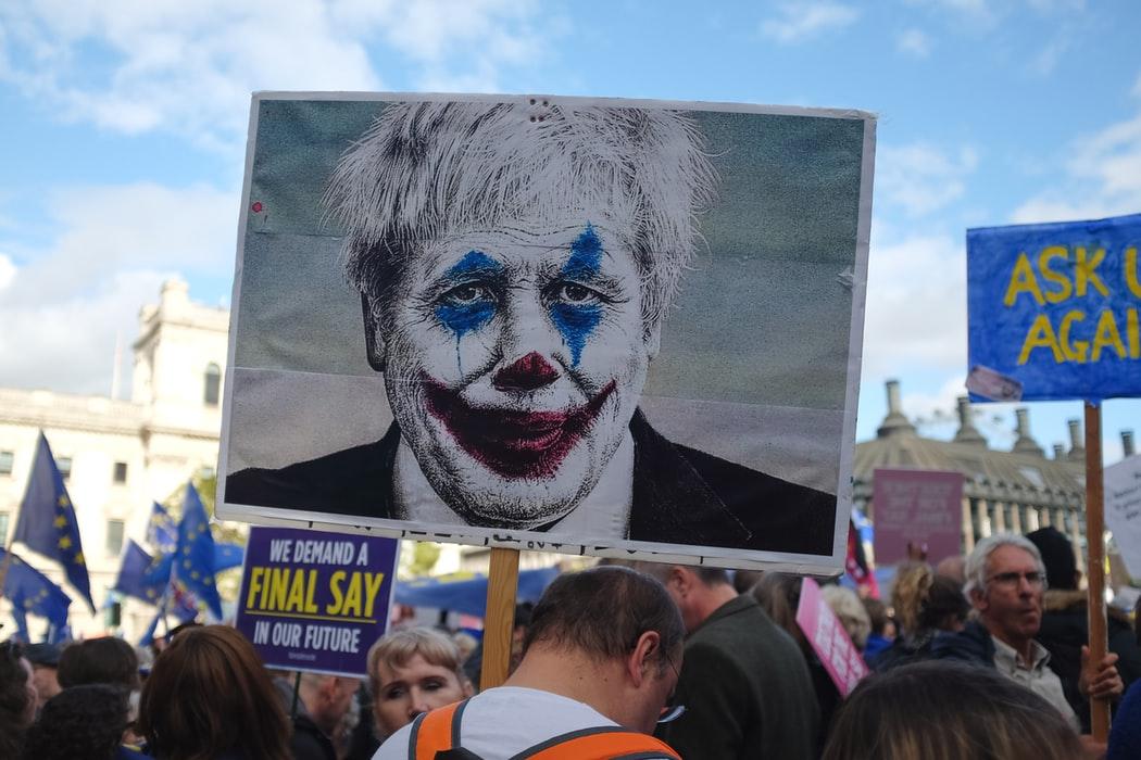 Brexit-Deal: Das Waterloo der Nationalisten